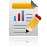 custom-reports-icon[1].png